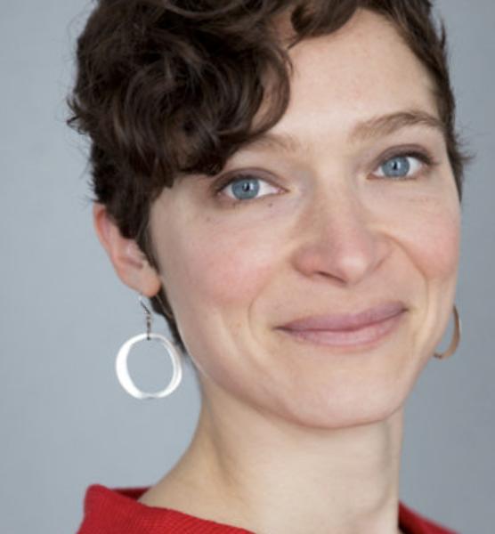 Sophia Friedson Ridenour