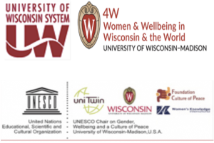 ANNOUNCING THE 4W AND WGSC 2021 CONFERENCE