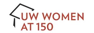 UW Women at 150