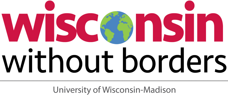 Wisconsin Without Borders Award